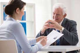 kathryn tuggle authors thestreet 10 reasons hiring an older worker be the best decision you ever make