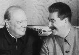 """Résultat de recherche d'images pour """"Churchill"""""""
