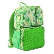 <b>Upixel Детский рюкзак</b> Joyful Kiddo WY-A026 - Акушерство.Ru