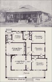images about House Plans and House Ideas I Like on Pinterest       images about House Plans and House Ideas I Like on Pinterest   House plans  Front Elevation and Craftsman Style House Plans