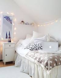white bedroom love fairy lights cute for a little girls room fairy lights bedroom light ideas bedroom