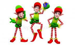 ᐈ <b>Эльфы</b> санта клауса фото, фотографии <b>рождественские</b> ...