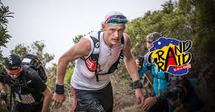 race video: grégoire curmer and ludovic pommeret <b>1st</b> & <b>2nd</b> at ...