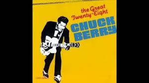 <b>Top</b> 10 <b>Chuck Berry</b> Songs - YouTube
