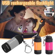 top 10 mini <b>cree led</b> flashlight zoom ideas and get free shipping - a563