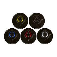 Driven Halo Fuel Cap Base for <b>CBR1000RR 04-13</b> - SoloMotoParts ...