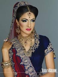 asian bridal occion hair makeup artist 10 off for bridal