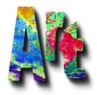 Image result for art pictures