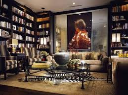 classic home library furniture design buy home library furniture