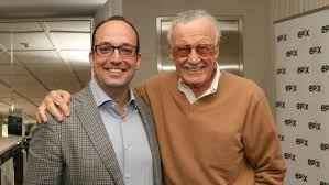 west hollywood murder suspect blake leibel director hollywood emil rensing stan lee