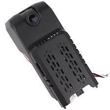 <b>SJRC F11 PRO GPS</b> 5G Wifi FPV With 2K Wide Angle Camera ...
