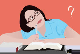 Assignment Help   Me  Get Rapid Homework Help from Professional Tutors  Dissertation Writing