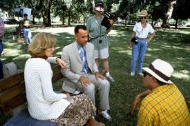 all about forrest gump forest gump fishing photos forest gump fishing photos posted