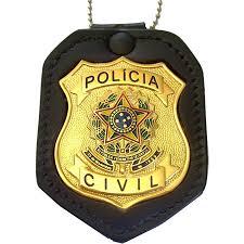 Inscrições para concurso da Polícia Civil terminam hoje