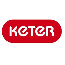 Товары от производителя <b>Keter</b> на сайте trusty-tools.ru