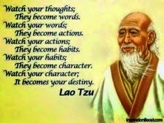 Tao Te Ching on Pinterest | Laos, Tao and At Peace