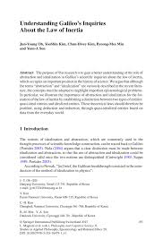 essays about science student essays c science camp science essay essays on galileo and the history and philosophy of science history and philosophy of science