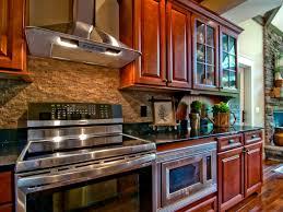 diy kitchen remodel tips guide