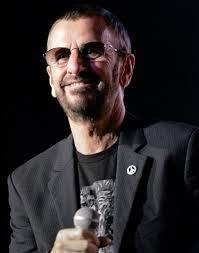 <b>Ringo Starr</b> – Wikipedia