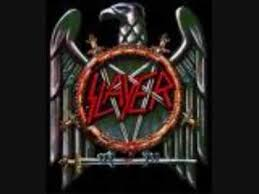Slayer ~ <b>Angel of Death</b> (Lyrics) - YouTube