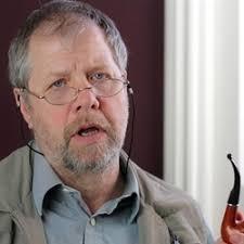 Ed Reardon: A Writer's Burden. Christopher Douglas. - ed_reardon