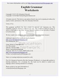 best website to find essays   stroysm runot every person and even well skilled writer knows how to deal   them  our experts will provide you   a high class essay you need