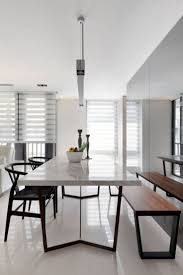 Best  Modern Dining Room Tables Ideas On Pinterest - Dining room pinterest