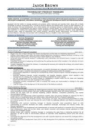 inside sales rep resume skills smlf inside sales rep resume inside sales representative senior program manager resumes template template product junior product manager resume