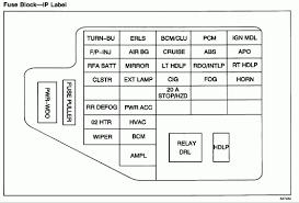 2000 cavalier radio wiring diagram 2000 image 2000 chevy cavalier wiring diagram for radio wiring diagram on 2000 cavalier radio wiring diagram