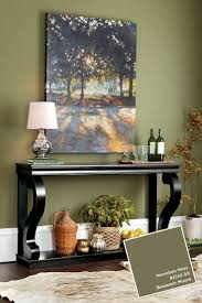Paints Colors For Living Room 25 Best Ideas About Living Room Wall Colors On Pinterest