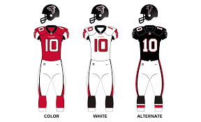 2016 Atlanta Falcons season - Wikipedia