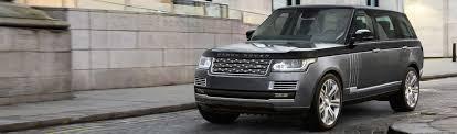 Range Rover Dealerships Hamph Premier Automotive New Bmw Land Rover Jaguar Mini