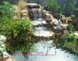 Front Garden Design Ideas