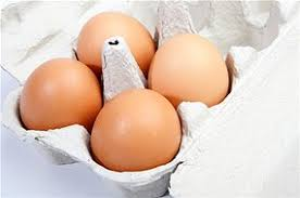 Why are <b>eggs egg</b>-<b>shaped</b>? › Dr Karl's Great Moments In Science ...