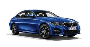 <b>BMW 3</b> Series Price in India - Images, Mileage, Colours - CarWale