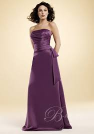 dresses for girls Images?q=tbn:ANd9GcRePBQmFa_oOIgGSWCgXtP1jKkbYNdC_R0hnhOyS8FXFz-zw-Z0
