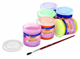 <b>Краски</b>, Развитие и школа купить недорого в интернет-магазине ...