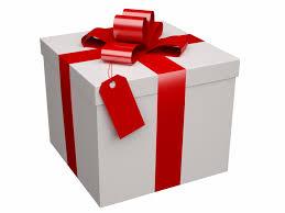 christmas gift desktop hive com christmas gift 47 desktop