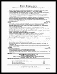 printable objective and career finance manager resume vntask printable objective and career finance manager resume vntask director actuary automotive finance director resume innovations finance