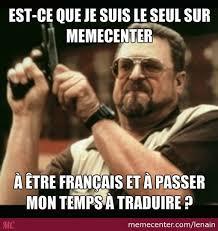 Révolution Française / French Revolution by lenain - Meme Center via Relatably.com