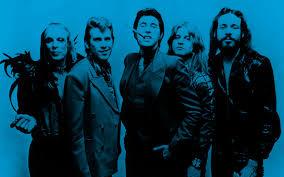 Audioboom / Podcast #90: <b>Roxy Music's debut</b>, Bowie drama, Joan ...