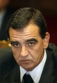 Ignacio Pérez, Director General de El Norte de Castilla - Norte-Ignacio_Perez