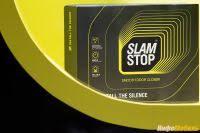 <b>Доводчик дверей</b> Slamstop для тюнинга <b>Nissan</b> X-Trail (T-31 ...