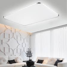 buy modern fashion led kitchen ceiling lights bathroom balcony in keyword buy kitchen lighting
