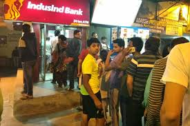 <b>Don't Panic</b>, <b>Printing</b> of New Currency Notes Began Months Ago ...