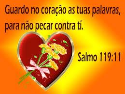 Resultado de imagem para Imagens do salmo 119