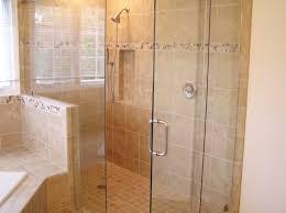 glass sliding doorquot