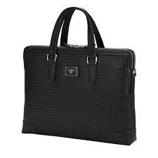 """<b>Continent CM</b>-<b>171</b>, Black <b>сумка</b> для ноутбука 15,6"""" — купить в ..."""