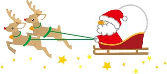 「フリー 画像 冬 クリスマス」の画像検索結果