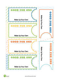 anniversary coupon book template related keywords suggestions in the blank coupons good deed coupon book printables mom it forward